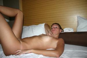 Geraldine - Vacation Slut x110-g2gs283moo.jpg
