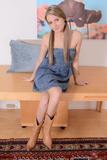 Scarlett Sage Gallery 132 Babes 1769rosbyxx.jpg