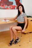 Marley Brinx - Upskirts And Panties 1y6okvem5jg.jpg