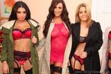 Charley S & Jasmin & Stacey P & Summer & Jessica Kingham - 11580611d1nayco.jpg