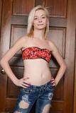 Maddy Rose - Amateur 1u6lbto775z.jpg