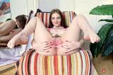 Maya Kendrick Gallery 127 Lingerie 3y6its5br0d.jpg