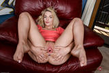 Ally Brooks - Toys 256op1vvq5l.jpg