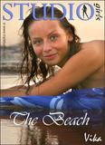 Vika in The Beachp5f4t79003.jpg