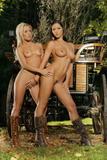 Lisen & Angel Dark64lgr4fkt1.jpg