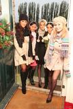 Charley S & Jasmin & Stacey P & Summer & Jessica Kingham - 11580x11d1log0k.jpg