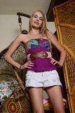 Erika Devine - Amateur 2t6k1ps42q6.jpg