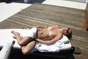 Geraldine - Vacation Slut x110-e2gs274gbx.jpg