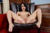 Sandra Luberc - Babes 1i6nlwdvnrw.jpg