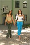 Anna Z & Julia in Postcard from St. Petersburgw4xp9ot62q.jpg