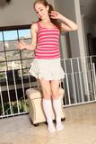 Keira Kelly - Footfetish 12606bil2ie.jpg