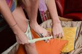 Ellie Ice - Upskirts And Panties 1i6onchdqlw.jpg