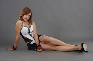 Kira - Cosplay Maid (Zip)w63gnaa60w.jpg