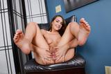 Mary Jane - Masturbation 2l6213qqv6g.jpg