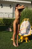 Anita Pearl & Yasmine in Squirting Downy2564dbl21.jpg