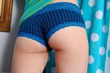 Aiden Ashley - Upskirts And Panties 1l5n3vl0yfl.jpg
