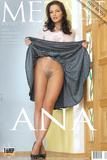 Ana A in Presenting Ana [Zip]u39e9cw156.jpg