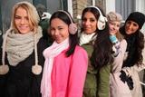 Charley S & Jasmin & Stacey P & Summer & Jessica Kingham - 11580s11d1ln7pf.jpg