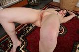 Amber Nevada - Amateur 3q6ot4h923x.jpg