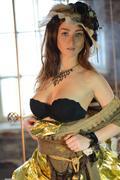 GoddessNudes Ruzanna - Set 1  b1vncx4mwx.jpg