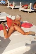Bikini-Dare 2013-08-31 - Candy Blonds1mo5abzj0.jpg