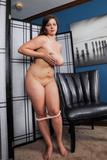 Jessica Roberts - Masturbation 3s68nfnkdqa.jpg