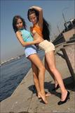 Vika & Maria in The Girls of Summers4k5rielnp.jpg
