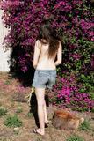 Anais Hippy Chick218g47ltxd.jpg