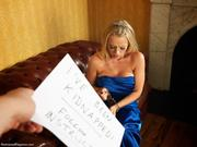 Hannah Claydon What Do You Mean He Wont Payx6rv365wa1.jpg