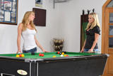 Brett Rossi & Marry Queen in Pool Table Rompv408rklla7.jpg