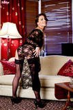 Lorena G in An Evening With Lorenad4crm427cm.jpg