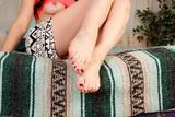 Lexi Belle - Footfetish 4160dei0rxg.jpg