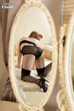Lola Gatsbyz678qkgmg6.jpg
