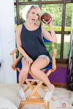 Olivia Kasady Gallery 127 Uniforms 1k614lasfkw.jpg