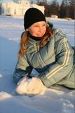 Masha - Winter Postcard from Pushkin50up4wpde5.jpg