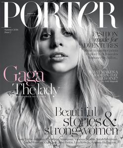 Lady Gaga   Porter Magazine - Summer 2014  t3fe0r3xwv.jpg