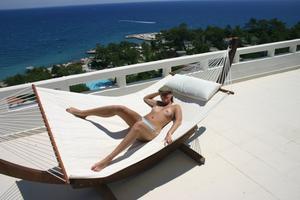 Geraldine - Vacation Slut x110-a2gs28ezck.jpg