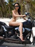 Anna S Harley Davidson part2k0q7r06qek.jpg
