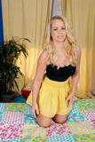 Britney Young - Blowjob 2b5pj1la1tf.jpg
