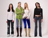 4 girls undressingu4lhpbkcz1.jpg