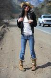 Zoey Kushf6a6sl2yxq.jpg