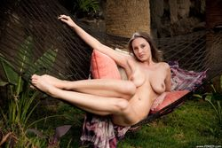 Ashley - Take Me To The Hammock y6bn8t46t7.jpg