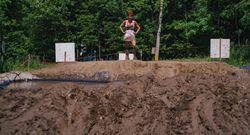 Bianca Beauchamp - Mud Hero 65orvb2mcq.jpg