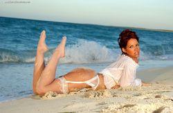 Bianca Beauchamp - White Wet & Wild  i5o1vwrcnm.jpg