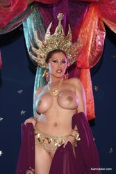 Kianna Dior - Photoset 63v5xlewsusn.jpg