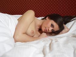 Caprice - White Panties45r074jgoo.jpg