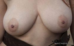 Titania - Snarl  l59xaq4obw.jpg