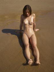 Caprice - Nude Beach45qb3hsmr0.jpg