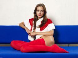 Anna S - Red & Blue Christmas q519kt1co2.jpg