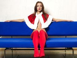 Anna S - Red & Blue Christmas x519ku7df1.jpg